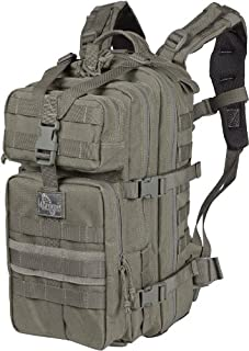 Maxpedition Backpack Falcon-II - Mochila Estilo Militar (25 L)