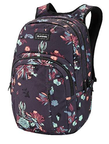Dakine Unisex Campus Premium Rucksack, Unisex-Erwachsene, Mehrjährige, Einheitsgröße