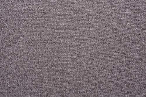 テンピュール(Tempur)枕カバーブラウンオリジナルネックピロー・ミレニアムネックピローXS~L用スムースピローケース73006425