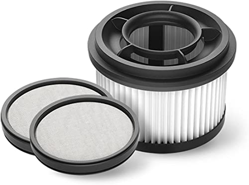 Dreametech Replacement HEPA Filter Compatible with T10 Cordless Vacuum Cleaner