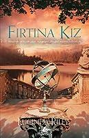 Firtina Kiz