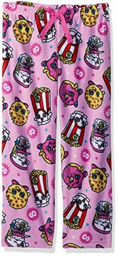 Most bought Girls Pajama Bottoms