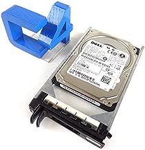 Dell X143K 146GB 10k RPM 2.5