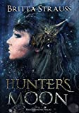 Hunter´s Moon: Der Mond des Jägers