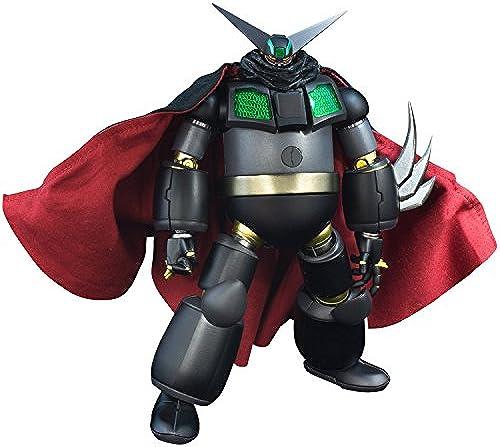 Getter Robo Armageddon - schwarz Getter [Sentinel x T-REX][Japanische Importspiele]