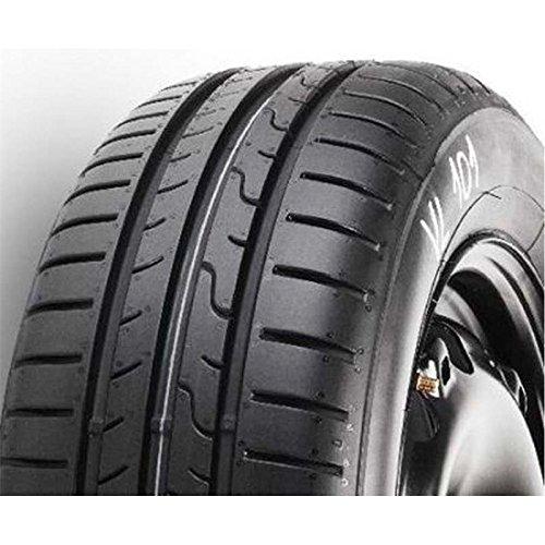 Dunlop SP Sport Blu Response - 195/55R16 87H - Pneumatico Estivo