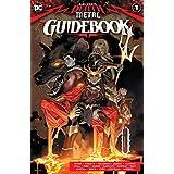 Dark Nights: Death Metal Guidebook (2020) #1 (Dark Nights: Death Metal (2020-)) (English Edition)