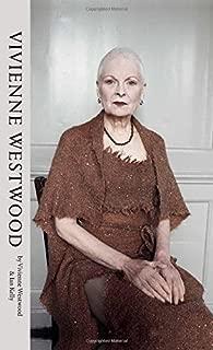 Vivienne Westwood by Vivienne Westwood (2014-10-01)