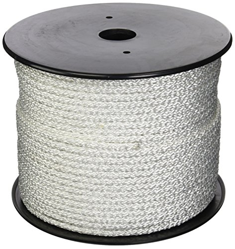 Dare Products 3094 Equip Corde, 6 mm