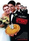 American Pie 3: Jetzt wird geheiratet (2003)   original