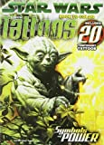 Star Wars - Symbols of Power: Book to Color with Tattoos by Dalmatian Press, LLC (2013) Paperback