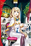 Aria The Masterpiece Tome 2