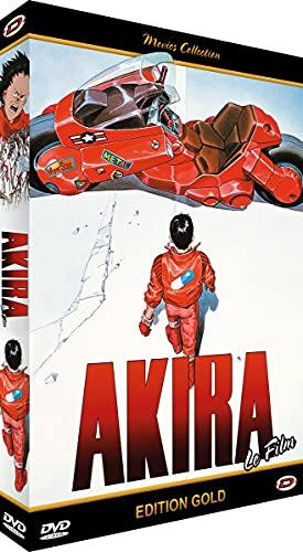 Akira [Francia] [DVD]