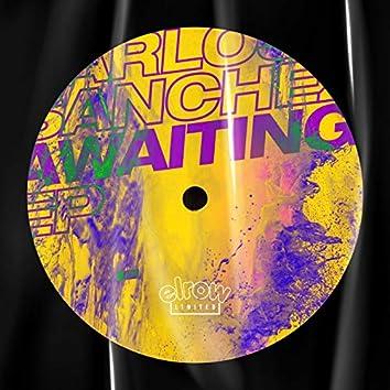 Awaiting EP