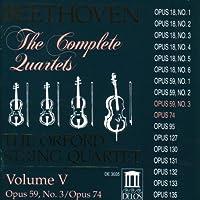 Vol. 5-Qt Str 9/14