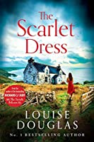 The Scarlet Dress
