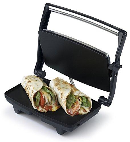 Breville VST049 Cafe Style Sandwich Press