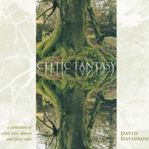 Celtic Fantasy
