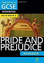 Pride & Prejudice: Yna5 Gcse the Tempest 2016 (York Notes for Gcse)