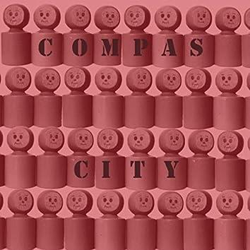 City (2006)