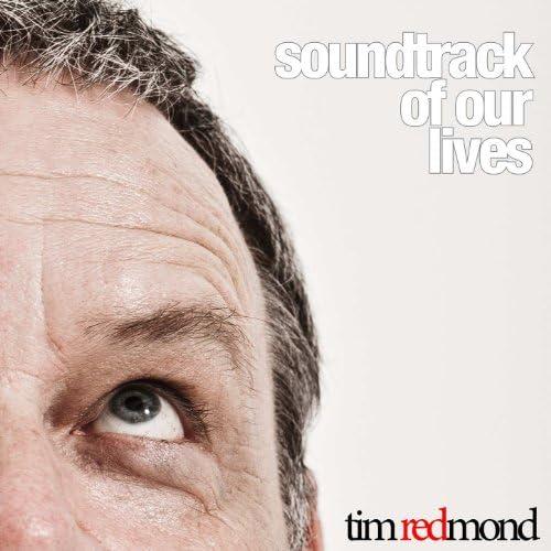 Tim Redmond