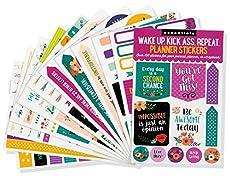Image of Essentials Planner. Brand catalog list of .