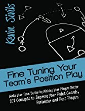 Best play your position Reviews