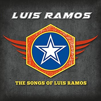 Songs of Luis Ramos