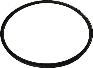 MULTIFLEX A1250 Replacement Belt