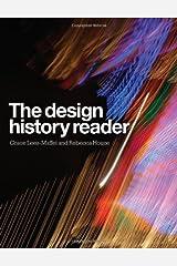 The Design History Reader Paperback