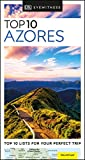 DK Eyewitness Top 10 Azores (Pocket Travel Guide)
