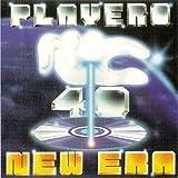 Intro (feat. Baby Rasta Y Gringo, Blanco & Ruben Sam)