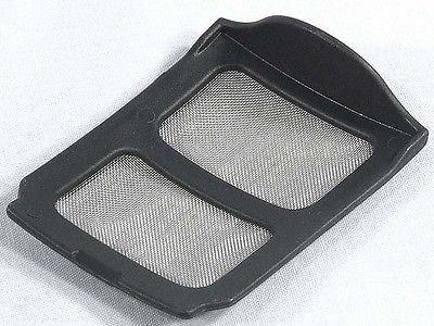 KENWOOD Retina Wasserfilter KMIX SJM040 SJM027 SJM023 SJM140 SJM325