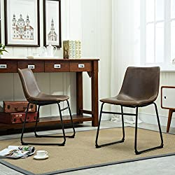 10 Best Dining Chairs