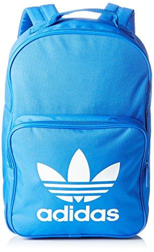 mochilas para hombre adidas BP CLAS Trefoil