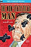 Non-Statistical Man, The & Mission From Mars