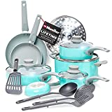 Hs Cookware Sets - Best Reviews Guide