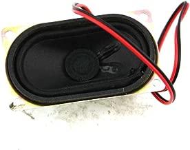 HP Genuine D530 D538 Internal Computer Speaker SFF 316731-001