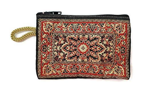 Bonne Chance MYSTIC JEWELS By Dalia Porte-cl/és /œil Turc Main de Fatima Good Luck Keychain Cadeau Hamsa