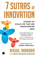 7 Sutras of Innovation