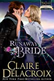 The Runaway Bride: A Medieval Scottish Romance (The Brides of Inverfyre Book 2)