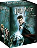 Baúl Harry Potter (1-5) [DVD]