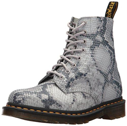 Dr. Martens Pascal Snake Asciano 23726051, Boots - 40 EU