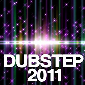Dubstep: New Dubstep Remixes