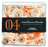 Antica Torroneira Torrone Haselnuss & Orange