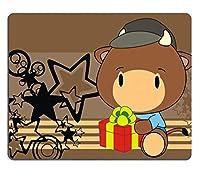 マウスパッドクイーンビーは常に労働者に囲まれているサーバントイメージ17549075カスタマイズされたアートデスクトップラップトップゲームマウスパッド