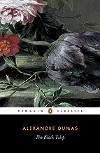 The Black Tulip (Penguin Classics)