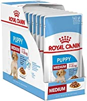 THE ANTIOXIDANT COMPLEX WITH VITAMIN E HELPS TO SUPPORT THE BODY'S IMMUNE SYSTEM. Also contains yeast, which offers real health benefits for young dogs. All of the ingredients are plan to combine and provide your dog with a natures balanced mix of nu...