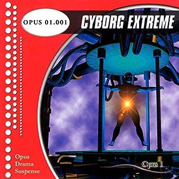 Cyborg Extreme