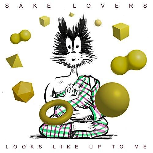 Sake Lovers